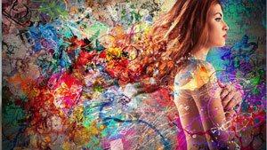 Los Colores que Favorecen a Capricornio - capricorniohoroscopo.com