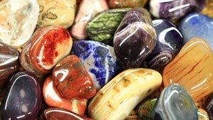 Piedras de la Suerte de Capricornio - capricorniohoroscopo.com