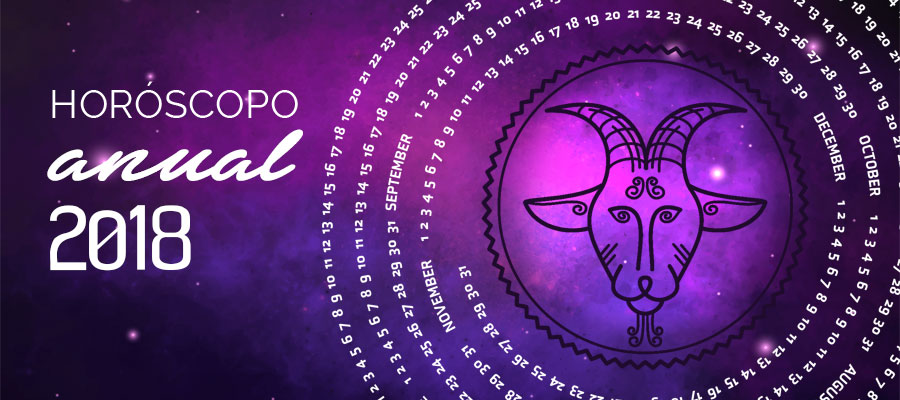 Horóscopo Capricornio 2018 – Horóscopo anual Capricornio - capricorniohoroscopo.com