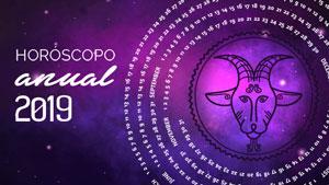 Horóscopo 2019 Capricornio - capricorniohoroscopo.com