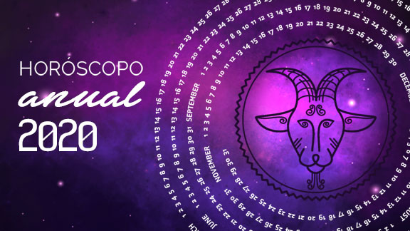 Horóscopo Capricornio 2020- capricorniohoroscopo.com